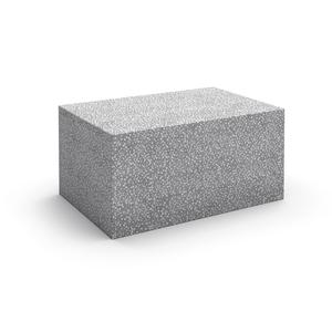 POLLI Block