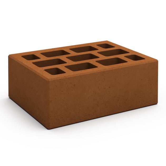 KERRA Block